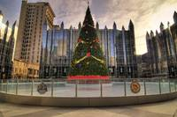 HDR Winter Classic 2