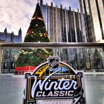 """HDR Winter Classic 1"" by MikeandAmy"