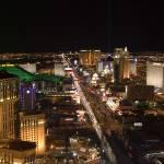 """""""Las Vegas Blvd"""" by sphraner"""
