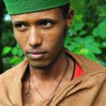 """Portrait of an Ethiopian Man"" by jcarillet"