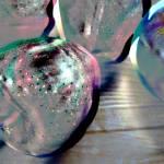 """""""Blown Glass"""" by geoffallen"""