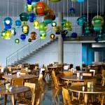 """""""Bundestag Lunchroom - Berlin"""" by JohnnyKurtz"""