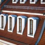 """German Rooftop, Dresden Germany"" by JohnnyKurtz"
