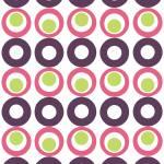 """""""Mod Pink Olives"""" by karynlewis"""
