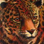 """Leopard"" by connieelaine"