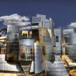 """Weisman Art Museum"" by jpat"