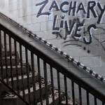 """zachary lives"" by justbecauseshecan"