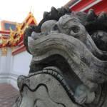 """""""Wat Pho - Bangkok, Thailand"""" by 2UNB"""
