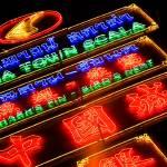 """Chinatown - Bangkok, Thailand"" by 2UNB"