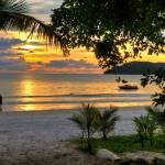 """Pantai Beach - Langkawi, Malaysia"" by 2UNB"