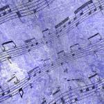 """music"" by hardman"