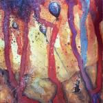 """""""Bunneh II"""" by LexMcDermott"""