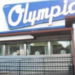 """""""Olympia Diner"""" by oldawnie"""