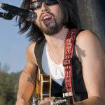 """Jackie Greene"" by SederquistPhotography"