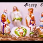"""""""~Merry Christmas~"""" by REBEL"""