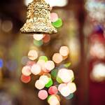 """Blessed Bokeh :)"" by REBEL"