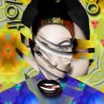 """""""Volt 18"""" by voodoopimp"""