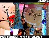 POSTMODERN MYTHOLOGY