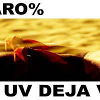UV DEJA VU Art Prints & Posters by Naro Oran
