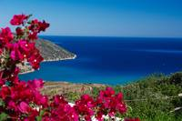 Greetings From Kefalonia