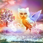 """""""The Magic of Being"""" by AnneVis"""