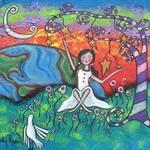 """Wishing On Stars II"" by juliryan"