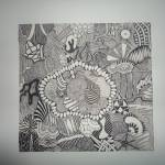 """""""Designs #1"""" by KukuYalanjiArtist"""