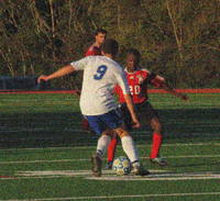 paul vi soccer playoffs 245__1 pointillist