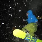 """""""Brian Anderson 9, KSU Victory Bell, Dec 12, 2010"""" by nitrophoto"""