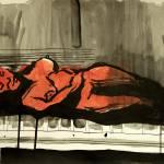 """""""untitled 2"""" by olegportnoy"""