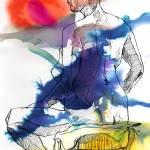 """""""untitled 5"""" by olegportnoy"""