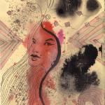 """""""untitled 7"""" by olegportnoy"""