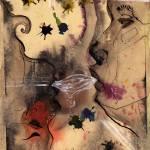 """""""untitled 9"""" by olegportnoy"""