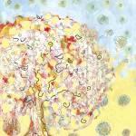 """""""The Talking Tree"""" by JENLO"""