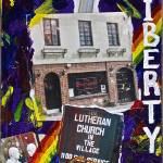 """LIBERTY"" by pameladetlor"