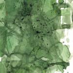 """""""Jade Slide"""" by thevanjonesartmuseum"""