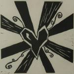 """""""Light Grenade Pt 1"""" by DrawingLines"""