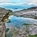 """aquidneck island, newport, ri"" by digidreamgrafix"