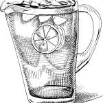 """""""Lemonade jug"""" by Elspeth"""