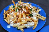 20090403 Urban Fries