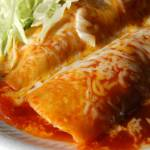 """20090220 Chicken Enchiladas"" by TomSpaulding"