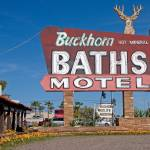 """""""buckhornbaths"""" by directordave"""