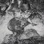"""""""Goya Mastercopy"""" by andrewakufo"""