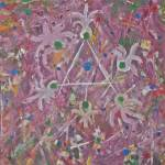 """arachnid seance"" by Nikos777"