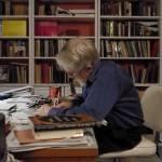 """""""Tolstoy Scholar, March 2010"""" by PriscillaTurner"""