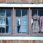 """Window Dressing"" by barbsummering"