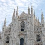 """Duomo di Milano"" by KimberlyHodge"