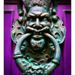 """Dare to Knock"" by jbjoani2"