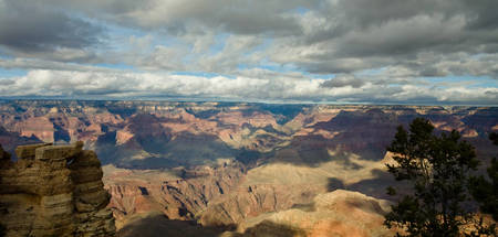Grand Canyon (WIDE)
