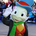 """Jiminy Cricket"" by kjfphotography"